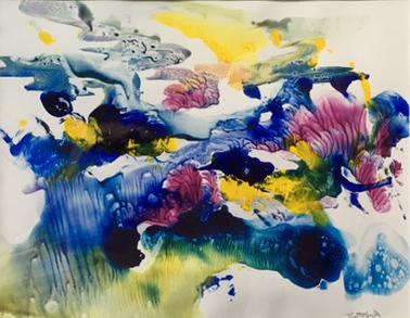 Abstract_IMG_2705_Judy Gottschalk_corrected