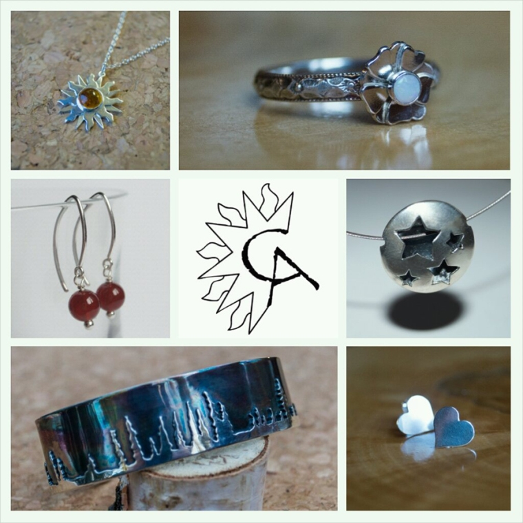 carrie_aronson_photogrid_mixed-jewelry_web-size