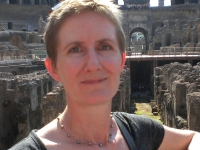Gerri Brightwell Rome_web-size