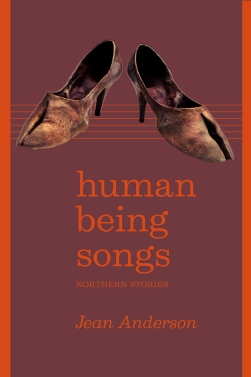 human-being-songs_book-cover_web-size