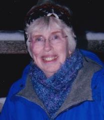 Judy Gottschalk photo