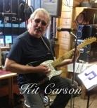 Kit Carson Gazebo 16 (2)