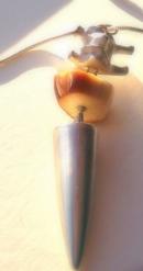 sunshine bullet_Carol Wilbur_web-size
