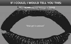 fbx bomb
