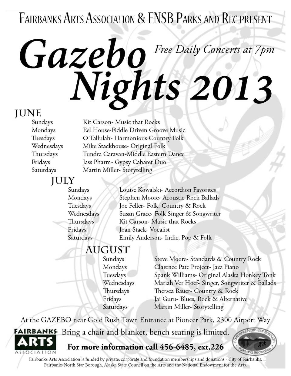 GazeboNights2013a