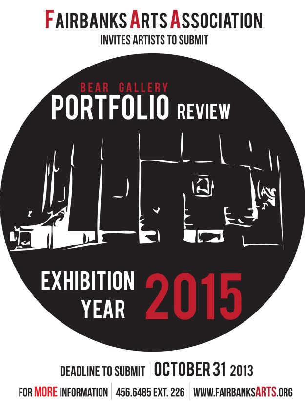 portfolioreview graphic