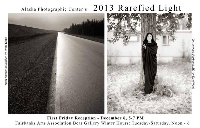 RarefiedLight_2013-1
