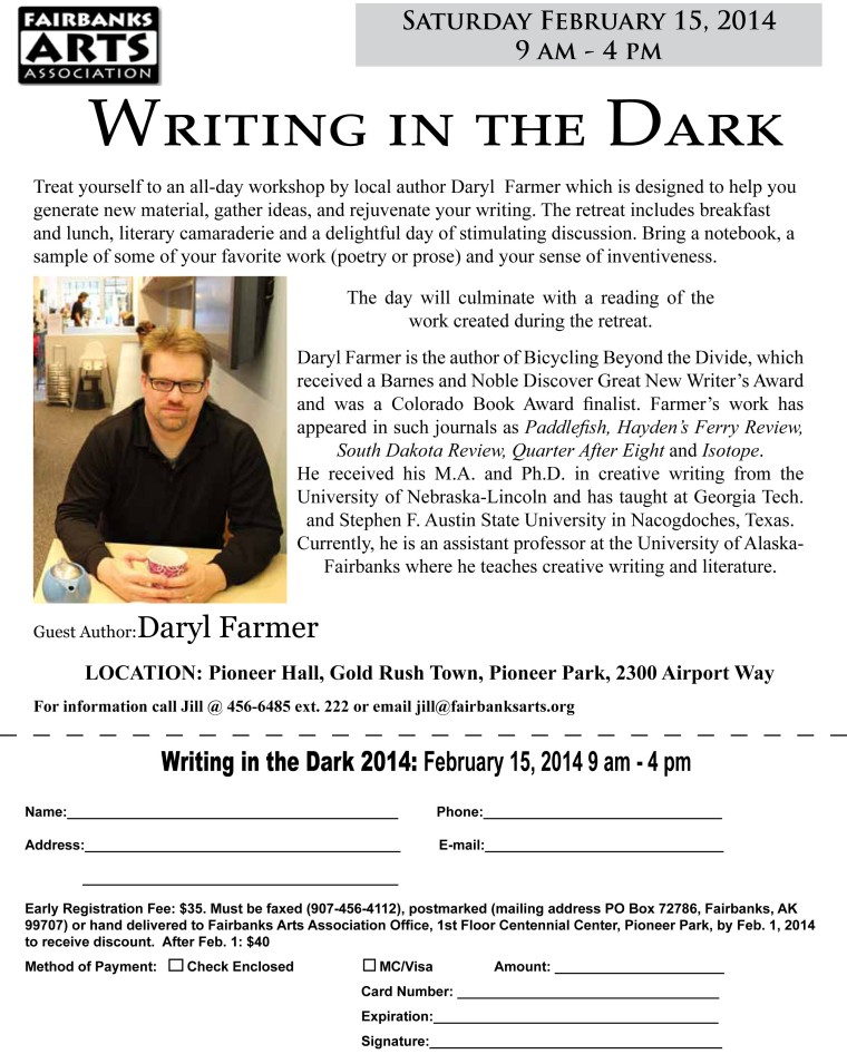 2014_Registration_writinginthedark