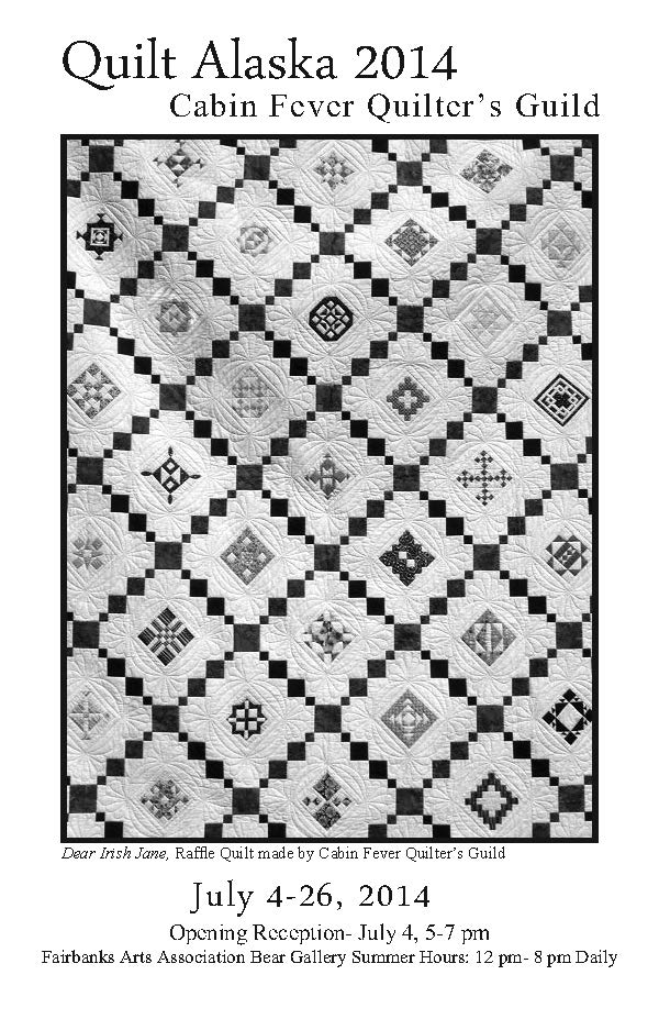 Uncategorized – Page 147 – FAIRBANKS ARTS ASSOCIATION f1f35deba2