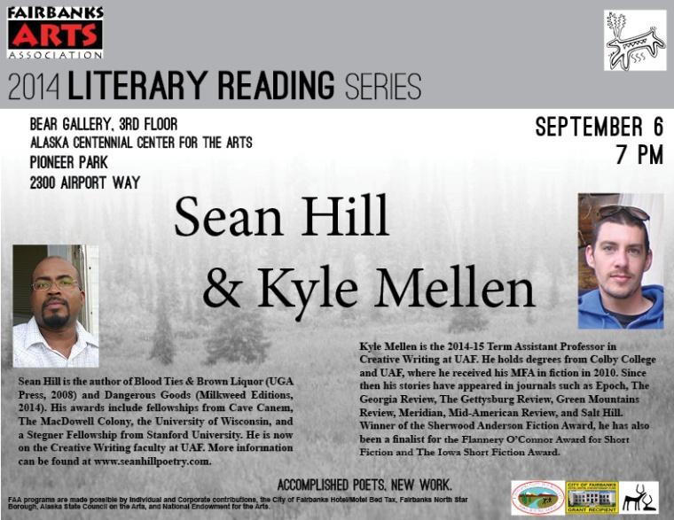 Sept Hill&Mellen