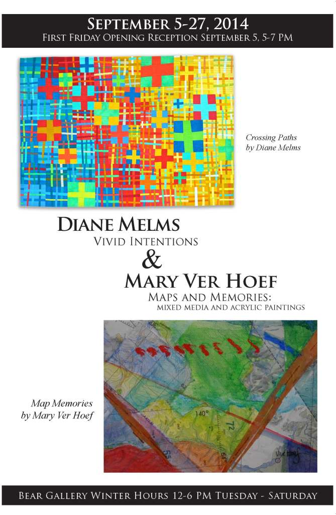 Melms_Ver Hoef_September2014