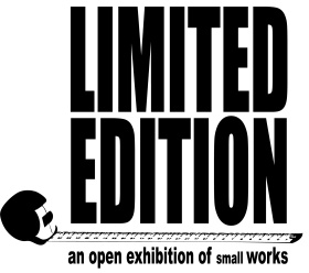 limited-edition-graphic
