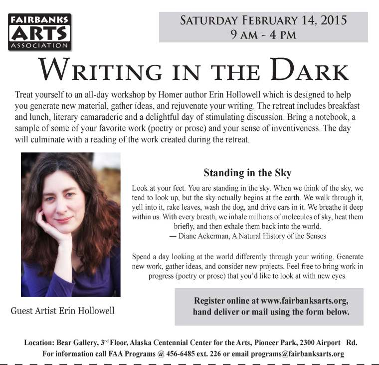 2015_Registration_writinginthedark HALF PAGE