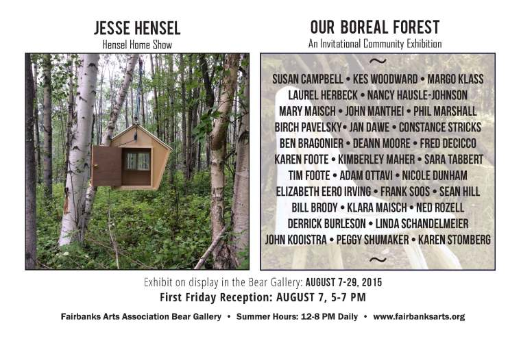 Boreal _ Hensel_Final_Page_1