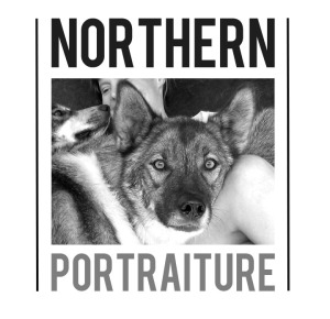 northern_portraiture