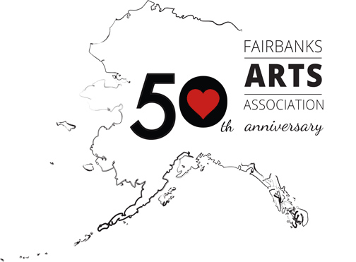 final version_50th logo