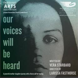 our-voices-will-be-heard-in-fairbanks