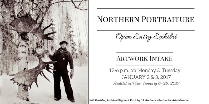 northern-portraiture