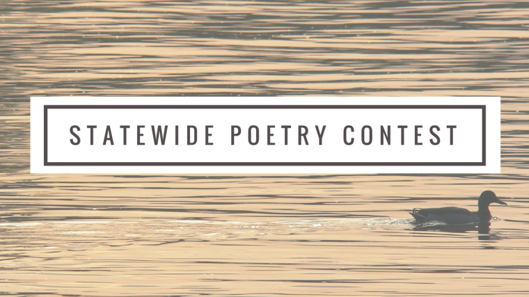 statewide-poetry-contest