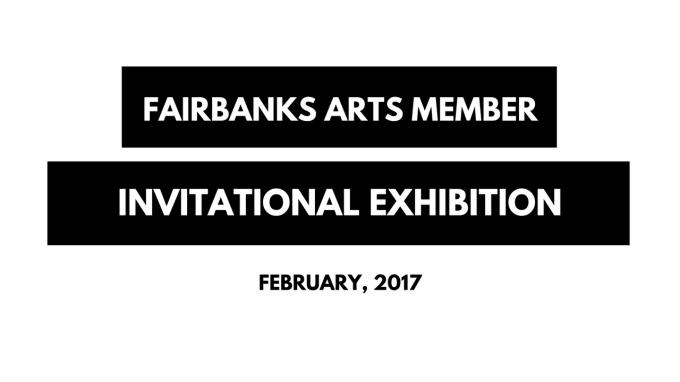 fairbanks-arts