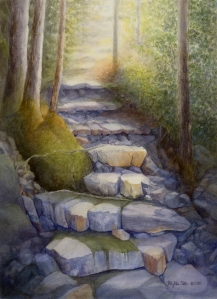 step-into-my-forest-1_phyllis_tate