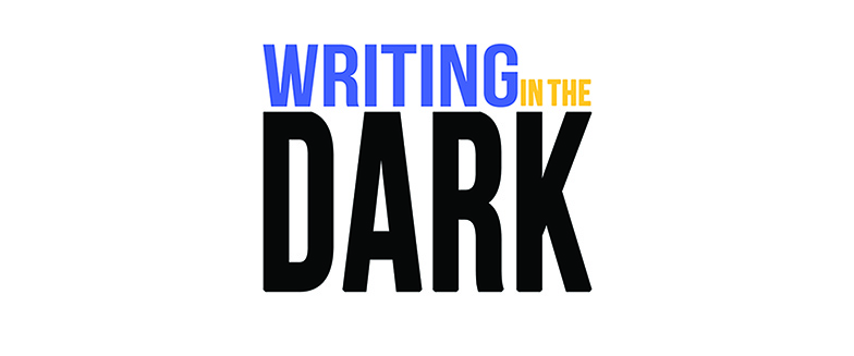 writing_in_the_dark_2017_final_high-res_facebook