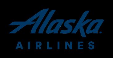 1463018110-AlaskaAirlines_logo