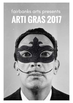 arti-gras-2017_fairbanks-arts-presents