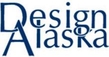 DesignAK