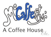 mccaffertys-coffee-house-et_WEB