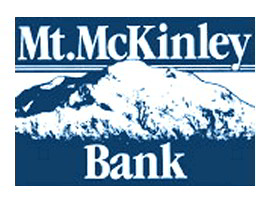 mt-mckinley-bank