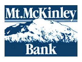 mt-mckinley-bank