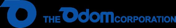 Odom-Corp