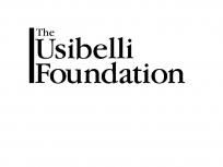 Sponsors-Usibelli