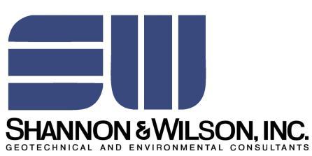 SWI-Logo-stacked-LBlue