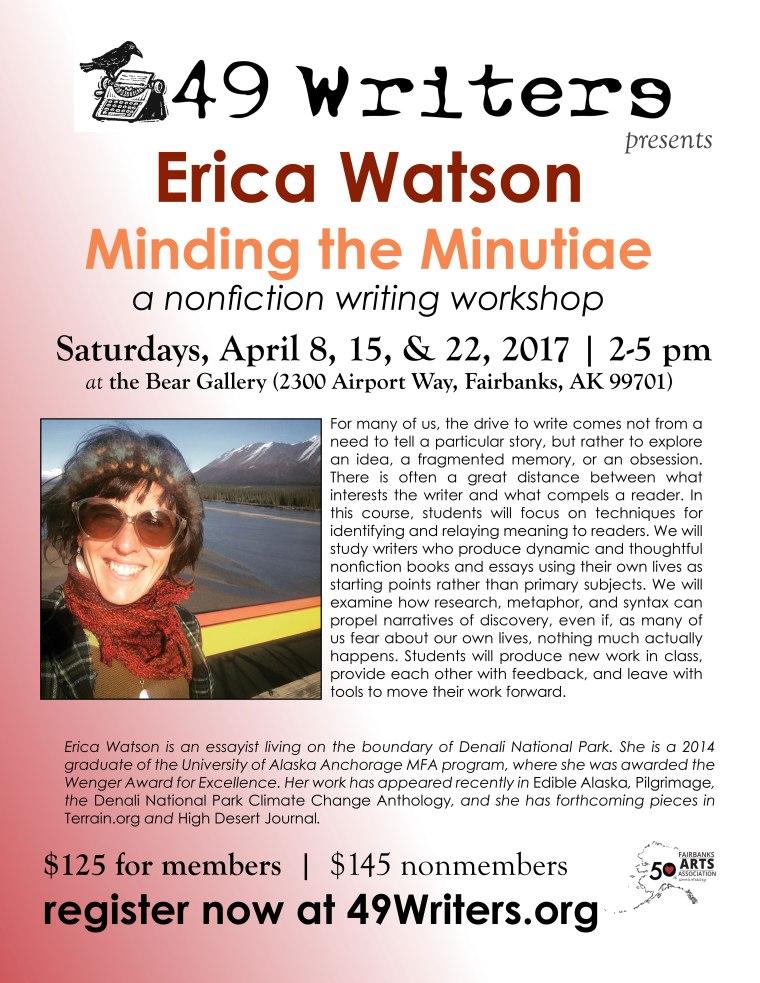 Erica-Watson-flyer-web