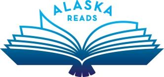 17-AlaskaReads-3A-RGB