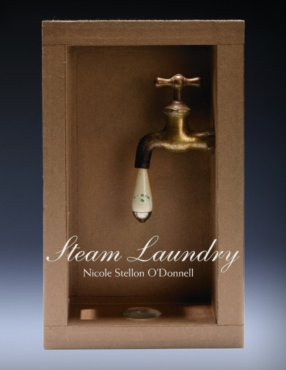 SteamLaundry_Cover_web-size