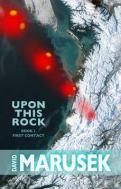Upon this Rock_Marusek