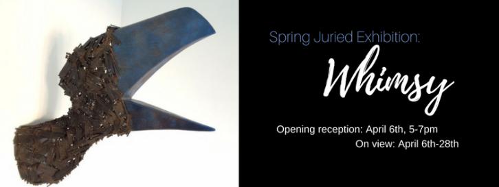 Whimsy Exhibition Slider(1)