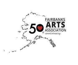 50th logo_web version