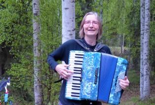 LouiseKowalskiAccordion