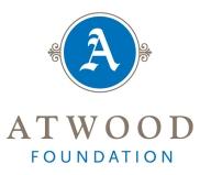 atwood_RGB