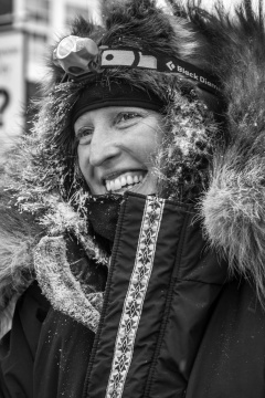 Kristin Knight Pace Reading NOV2018