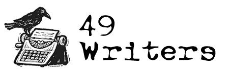 49-logo