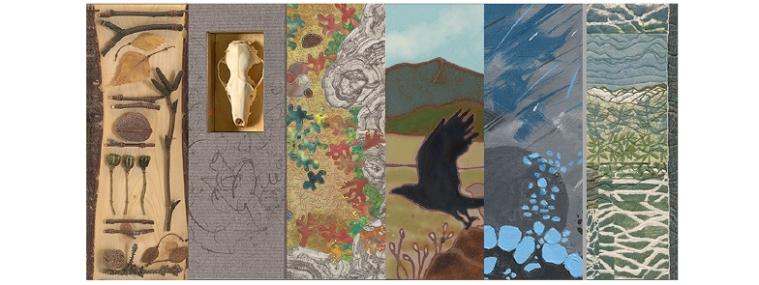 July 19 exhibit - website slide