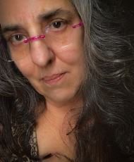 Judy Sanchez